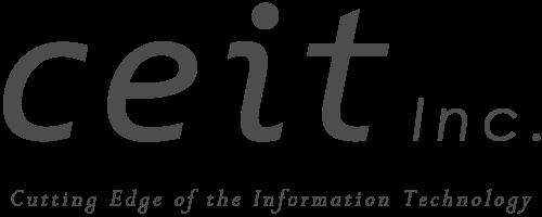 ceit株式会社